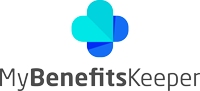 MyBenefitsKeeper Logo